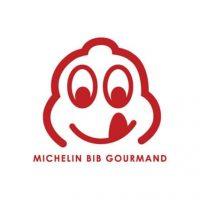 BIB GOURMAND DOOR MICHELIN – binnen twee jaar!